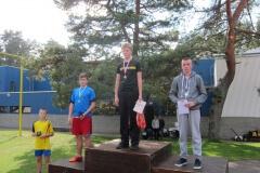 2014-09-13 12.Kilingi-Nomme Mitmevoistlus 38