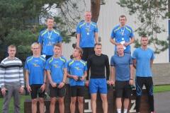 2014-09-13 12.Kilingi-Nomme Mitmevoistlus 40