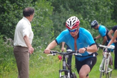 2015-07-26 13.Kilingi-Nomme Triatlon 11