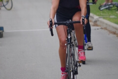 2015-07-26 13.Kilingi-Nomme Triatlon 18