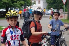 2015-07-26 13.Kilingi-Nomme Triatlon 40