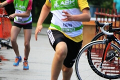 K-N_triatlon_2016048