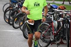 K-N_triatlon_2016202