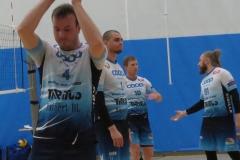 2018_Pärnumaa VV võrkpallis_039