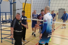 2018_Pärnumaa VV võrkpallis_043