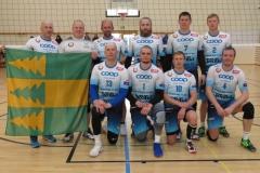 2018_Pärnumaa VV võrkpallis_044