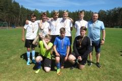 2018_Pärnumaa suvemängud jalgpall_022