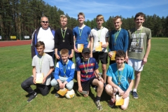 2018_Pärnumaa suvemängud jalgpall_023