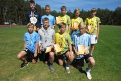 2018_Pärnumaa suvemängud jalgpall_024