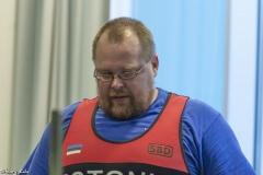 2016-10-08_Jõutõstmise_MM_Tallinnas_13