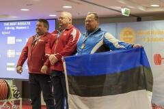 2016-10-08_Jõutõstmise_MM_Tallinnas_15