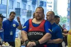 2016-10-08_Jõutõstmise_MM_Tallinnas_18