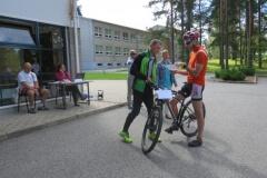 2016-07-09_Linnapäevade_jalgrattakross_05
