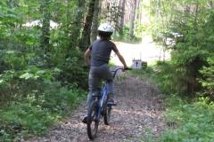 2018_jalgrattakross A2K_002