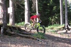 2018_jalgrattakross A2K_010