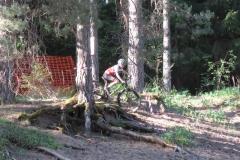 2018_jalgrattakross A2K_016