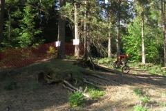 2018_jalgrattakross A2K_019