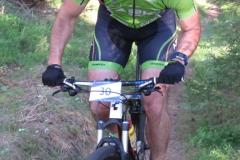 2018_jalgrattakross A2K_037