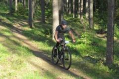 2018_jalgrattakross A2K_041