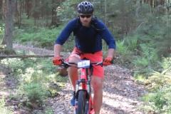 2018_jalgrattakross A2K_046