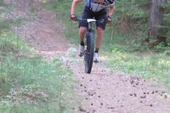 2018_jalgrattakross A2K_047