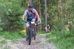 2018_jalgrattakross A2K_050