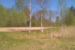 2016-05-07 Talgupaev Sillaotsa jarve aares 05