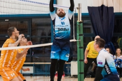 2018_Pärnumaa MV võrkpallis COOP Kil-Nõmme - Sauga_011