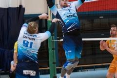 2018_Pärnumaa MV võrkpallis COOP Kil-Nõmme - Sauga_023