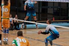 2018_Pärnumaa MV võrkpallis COOP Kil-Nõmme - Sauga_031