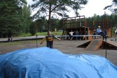2003-09-04_1.K-N_Mitmevõistlus_23