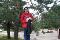 2003-09-04_1.K-N_Mitmevõistlus_32