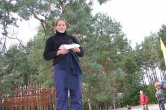 2003-09-04_1.K-N_Mitmevõistlus_33