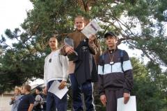 2003-09-04_1.K-N_Mitmevõistlus_47