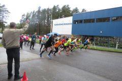 2021_11.-Kolme-koolimaja-jooksi_13