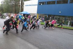 2021_11.-Kolme-koolimaja-jooksi_20