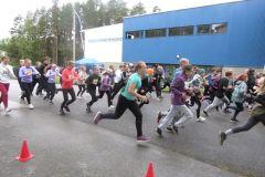 2021_11.-Kolme-koolimaja-jooksi_26