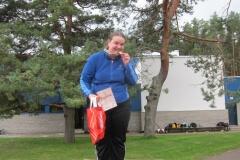 2014-09-13 12.Kilingi-Nomme Mitmevoistlus 21