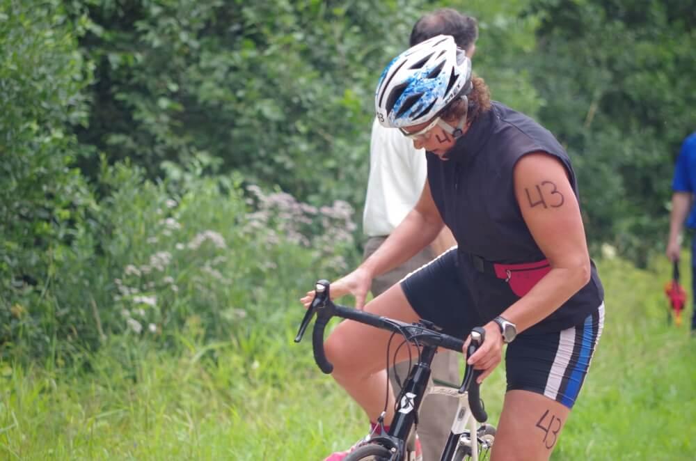 2015-07-26 13.Kilingi-Nomme Triatlon 10