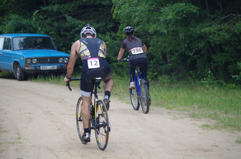 2015-07-26 13.Kilingi-Nomme Triatlon 12