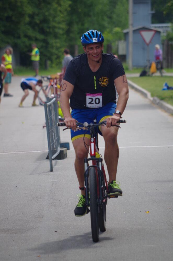 2015-07-26 13.Kilingi-Nomme Triatlon 14