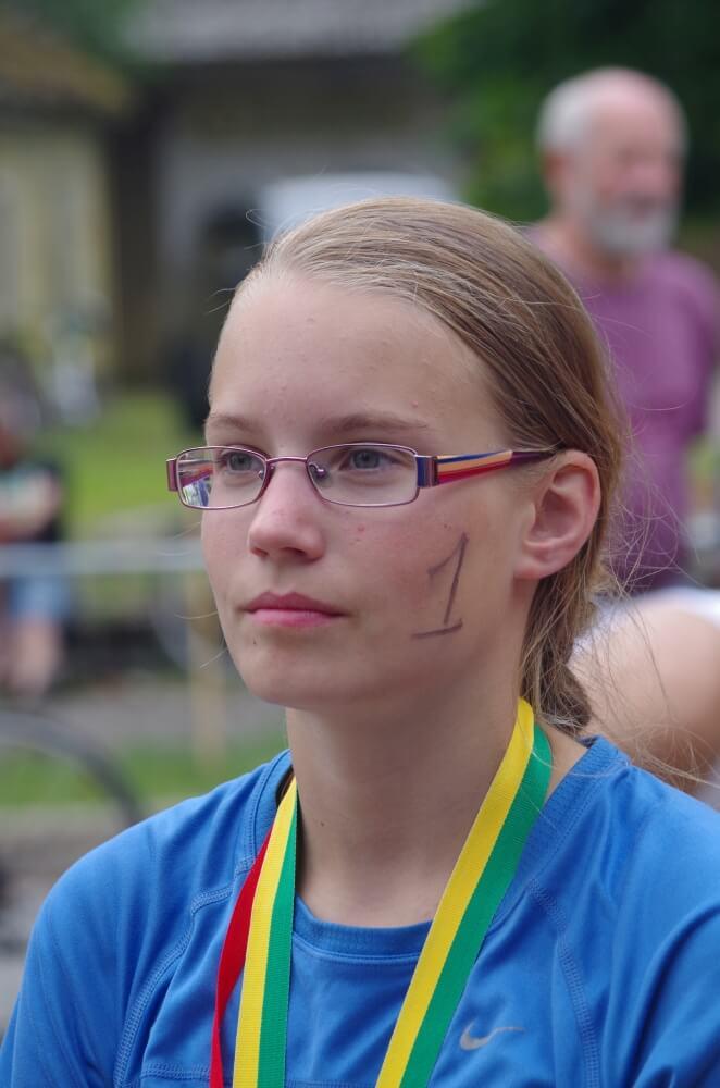 2015-07-26 13.Kilingi-Nomme Triatlon 29