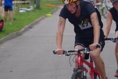 2015-07-26 13.Kilingi-Nomme Triatlon 19