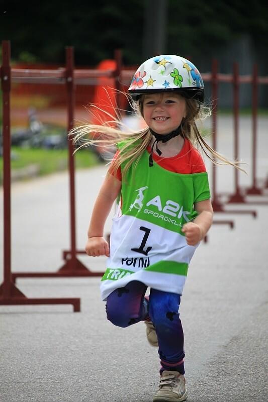 K-N_triatlon_2016020