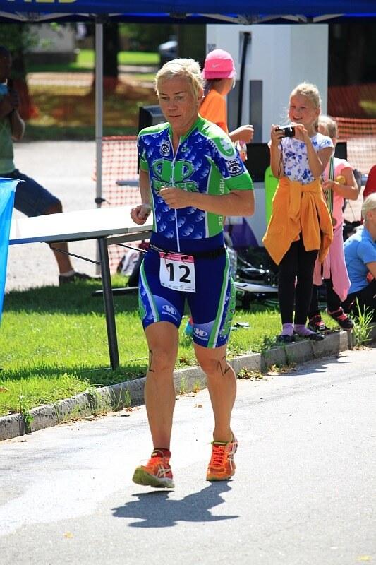 K-N_triatlon_2016090
