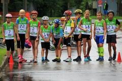 K-N_triatlon_2016024