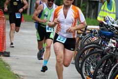 K-N_triatlon_2016209