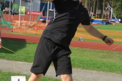 2018_16. Kilingi-Nõmme mitmevõistlus_036