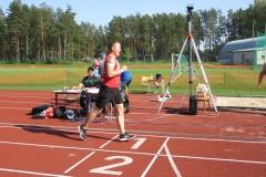 2018_16. Kilingi-Nõmme mitmevõistlus_122