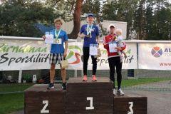 2019_17.Kilingi-Nõmme-mitmevõistlus_002